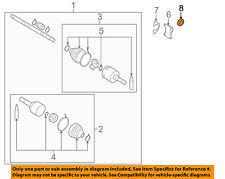 automatic transmission parts for nissan cube ebay