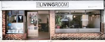 livingroom cafe the living room cafe castlehold baptist church newport isle