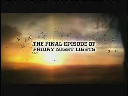 watch friday night lights online free watch friday night lights online for free season 1 film zindagi ya