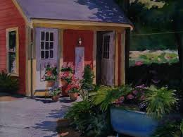 soares flower garden nursery home facebook