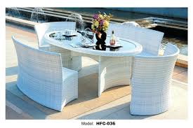 dining room table fish tank dining table fish tank coma frique studio 48ed06d1776b