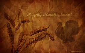 thanksgiving screensaver stratfordonavon happy thanksgiving wallpaper