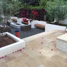 Tuscany Pavers San Diego by San Diego U0027s Best 25 Masonry Concrete Companies In 2017