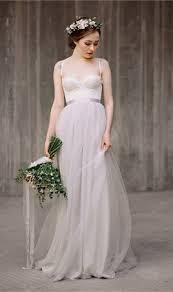 celtic wedding dresses 80 cheap celtic wedding dresses icdresses