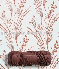 pattern paint roller online india pattern paint roller pattern paint roller suppliers and