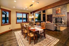 sun valley lodge dining room december 2015 u2013 windermere dare to dream