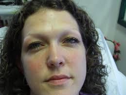 eyeliner tattoo groupon permanent makeup by lynda