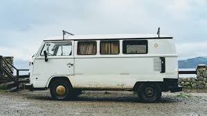 why you should live in an rv why you should live and travel in a van pt 2 u2014 steemit
