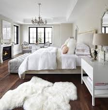 schlafzimmer wei beige schlafzimmer grau wei beige ziakia