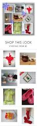 Home And Interior Gifts Christmas Gifts By Lwitsa62 On Polyvore Featuring Interior