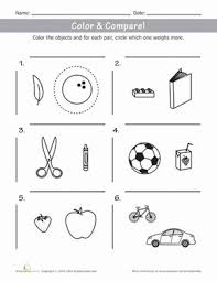 14 best graphs images on pinterest math activities preschool