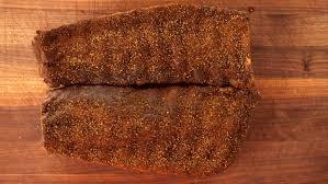 apartment ribs smokerless smoked ribs the og version sous
