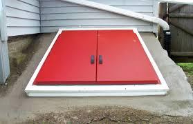 replacing a bulkhead door images 1 9 jlc online