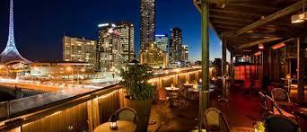 roof top bars in melbourne transit rooftop bar melbourne eventfinda