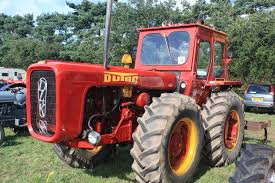 dutra d4k dutra pinterest tractor