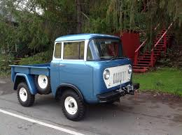 willys jeepster for sale 1953 jeep willys m38a1 jeeps for sale pinterest jeep willys