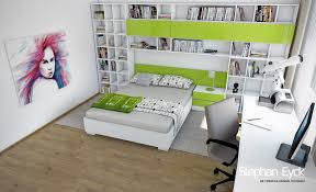 home design consultant interior design consultant cool home design contemporary at