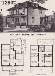 craftsman bungalow floor plans craftsman bungalow home plans home design plans how to