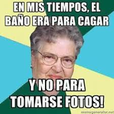 Spanish Memes Funny - past subjunctive meme spanish google search memes y chistes