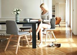Contemporary Modern Furniture Stores by Cool Furniture Stores U2013 Wplace Design