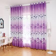 online get cheap purple window panels aliexpress com alibaba group
