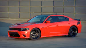 Dodge Challenger Daytona - 2017 dodge charger daytona 392 drive interior and exterior youtube