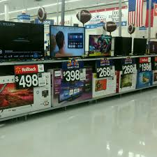 halloween store in san antonio find out what is new at your san antonio walmart supercenter