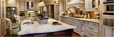 Nj Kitchen Cabinets 100 Nj Kitchen Cabinets Kitchen Kitchen Cabinet Styles