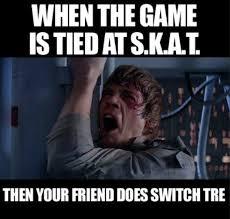 Skateboard Memes - 40 funny skateboard memes kingpin magazine