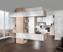 bibliothek wohnzimmer bibliothek p max maßmöbel tischlerqualität aus österreich
