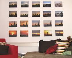 flat mount prints at redipix com