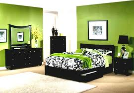 simple romantic bedroom decorating ideas paint colors small house