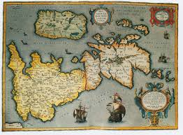 Map From 18 Best Maps From Ages Past Images On Pinterest Antique Maps