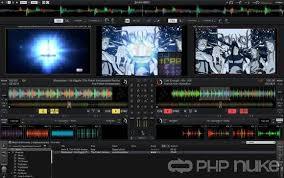 dj software free download full version windows 7 mixvibes cross dj 3 2 2 free download latest version in english