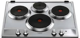 consumi piani cottura induzione meglio cucina a gas o elettrica si risparmia di piu con un piano