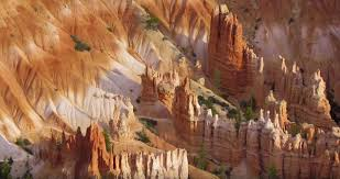 The World U0027 by Best Bryce Canyon Hikes What To Do At Bryce Canyon National Park