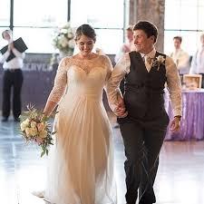 wedding dress makers custom plus size wedding dresses by darius bridal illusion