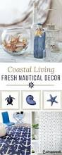 Pinterest Beach Decor 1136 Best Coastal Cottage Decor Images On Pinterest Beach Beach