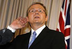 Kevin Rudd Meme - kevin rudd quickmeme that there s funny pinterest humor