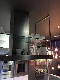 kreider kitchens tunbridge wells showroom kitchens pinterest