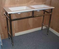 Bathroom Sink Legs Sink Legs News Ideas You Can Use From Palmer Industries