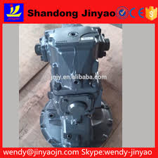 dh220 5 fuel pump dh220 5 fuel pump suppliers and manufacturers