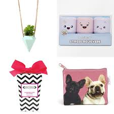great gifts for women christmas best gifts for teens this christmas xmas tween and