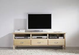 Wohnzimmerschrank Ohne Fernseher Tv Board Lowboard Tv Tisch Tv Möbel Tv Konsole Birke Massiv