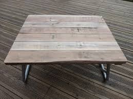 Diy Collapsible Picnic Table by Diy Folding Pallet Picnic Table Pallet Furniture Plans
