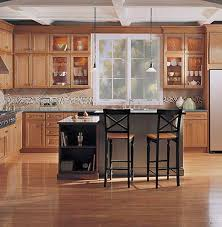 Kitchen Layout Design Tool  Great Design Ideas For Your Kitchen - Designing kitchen cabinet layout
