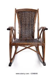 Bamboo Rocking Chair Antique Rocking Chair Stock Photos U0026 Antique Rocking Chair Stock