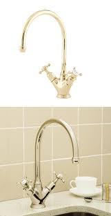 53 best perrin rowe english design images on pinterest kitchen tap with cross head handles and rinse is available in a range of colour finishes this perrin and rowe minoan kitchen tap benefits from