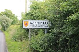 warminster property blog