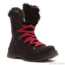 lacoste boots womens canada santana canada asics balance k swiss lacoste reebok